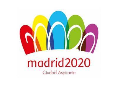 Las otras cifras de Madrid2020