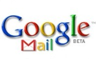 Gmail lo tiene fatal en Europa