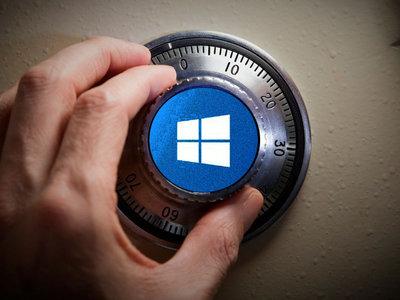 Windows 10 mejorará en seguridad con Redstone 4 limitando el acceso de las aplicaciones a nuestros archivos