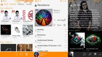 "VLC para Windows Phone se actualiza y elimina la etiqueta de ""Beta"" (aunque sigue siendo Beta)"