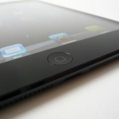 Foto 17 de 30 de la galería diseno-exterior-del-ipad-mini en Applesfera