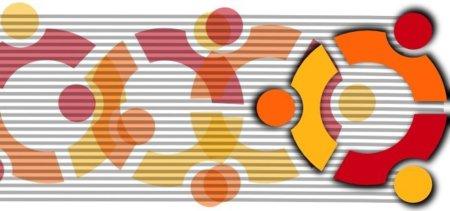 Ubuntu recorta el periodo de soporte de versiones no-LTS