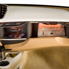 Foto 5 de 12 de la galería johnson-controls-re3-concept en Motorpasión