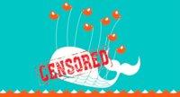 """La polémica """"censura"""" de Twitter y la fallida campaña de McDonalds, repaso por Genbeta Social Media"""