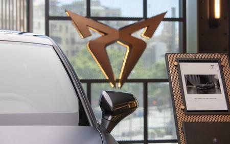 Casa SEAT abre sus puertas de forma virtual: 2.600 m² para ver los futuros coches SEAT y CUPRA