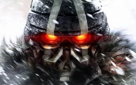 Los servidores de Killzone 2 y Killzone 3 cerrarán sus puertas en marzo de 2018