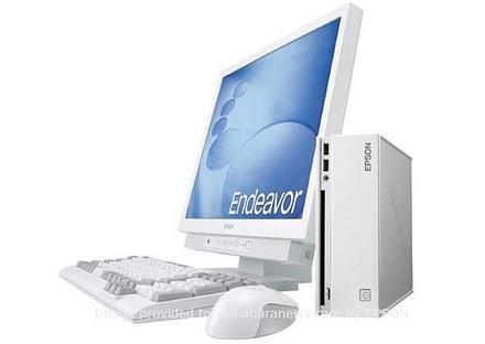 Epson Endeavor ST100