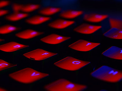 ¿Qué opinas del uso del teclado y el ratón en consola?: la pregunta de la semana