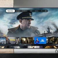 Apple TV+ llega al Chromecast con Google TV en forma de aplicación