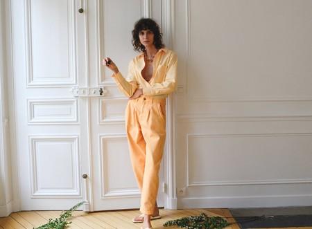 Zara Novedades Ss 2020 03