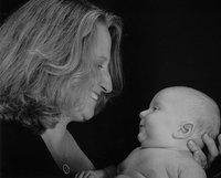 Mamás, gracias por vuestras historias