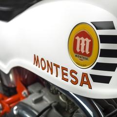 Foto 25 de 61 de la galería los-50-anos-de-montesa-cota-en-fotos en Motorpasion Moto