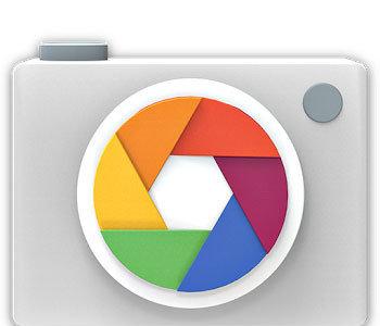 Cámara de Google prepara un modo inteligente de ráfaga llamado 'Smart Burst'