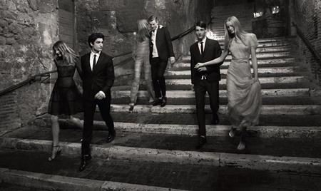 escalinatas.jpg