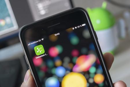 Cómo añadir un acceso directo a una web en la pantalla de inicio en iOS y Android