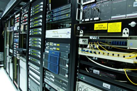 Colombia estrena el centro de datos más grande del país en Medellín