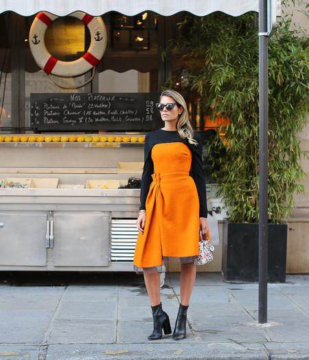Los 11 trucos que una estilista de moda solo le contaría a su mejor amiga