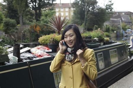RegentsCanal_QianShi.jpg