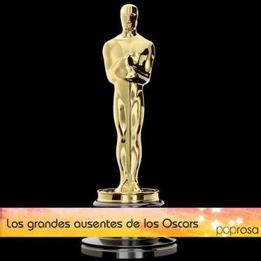 Especial Premios Oscars 2010 (IV): Los grandes ausentes de la noche