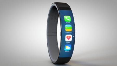 Será hasta  el mes de octubre cuando el wearable de Apple vea la luz, según Re/Code