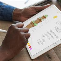 ¿Cuándo llegarán a Colombia los nuevos productos de Apple?