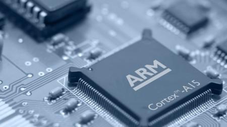 ARM desvela su primera GPU con capacidad para renderizar en 4K
