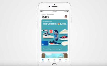 Atención desarrolladores: Apple abre la veda a la preventa de apps y nuevos tipos de suscripciones de lanzamiento en iOS
