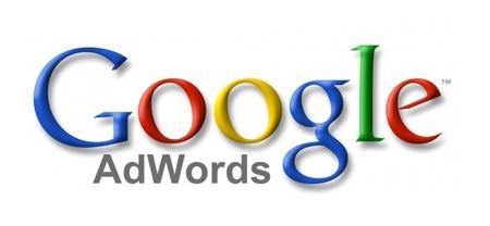 AdWords presenta las nuevas campañas avanzadas multidispositivo