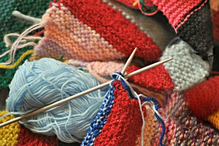 Knitting 1430153 1280