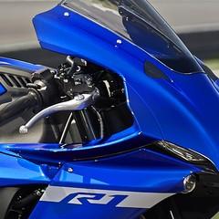 Foto 22 de 61 de la galería yamaha-yzf-r1-2020 en Motorpasion Moto