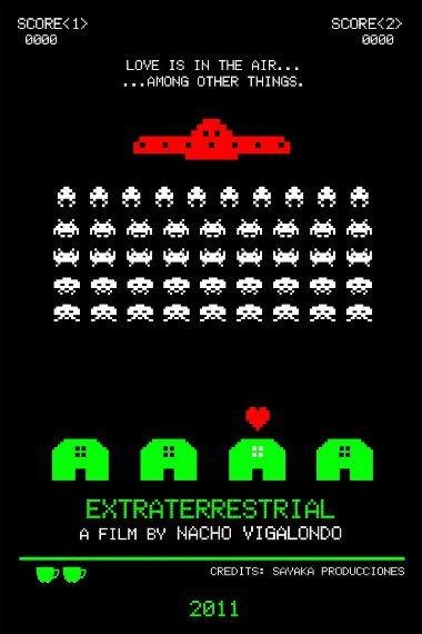 extraterrestrecartel-2.jpg