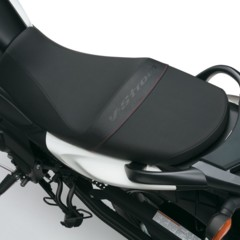 Foto 38 de 50 de la galería suzuki-v-strom-650-2012-fotos-de-detalles-y-estudio en Motorpasion Moto