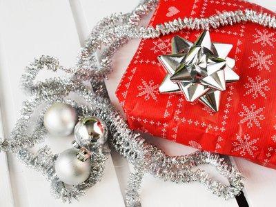 Nueve regalos que todo amante de la tecnología desearía recibir esta navidad