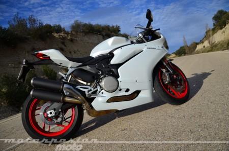 Ducati 959 Panigale 082