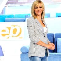 'Dos días y una noche': Susana Griso, entrevistas y famosos para Atresmedia