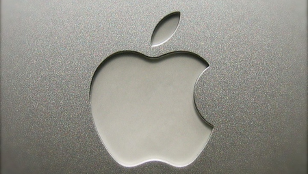 Apple avisa: Escasez de macs y de iPods dentro de poco