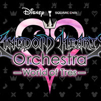 Kingdom Hearts: World of Tres llega a México: esto es lo que debes saber