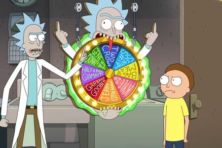Concluye 'Rick y Morty' 5: por qué el giro radical de este final de temporada podría suponer un punto y aparte para la serie