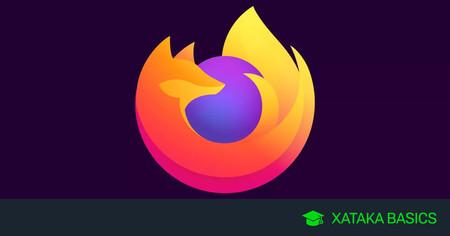 Cuatro formas de actualizar Firefox para tener siempre la última versión