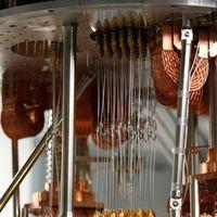 IBM niega que Google haya alcanzado la «supremacía cuántica»: este es su argumento