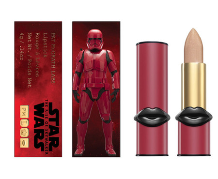 Holiday 2019 Pat Mcgrath Star Wars 006 Promo