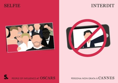 Oscar Cannes 9