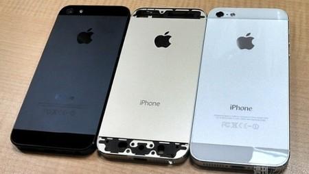 ¿Son muchos 9 millones de iPhones vendidos el fin de semana?