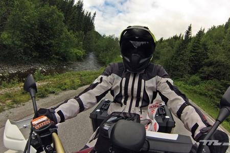 Honda Adventure Roads 2017 Nordkapp 015