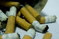 Nueva Ley Antitabaco para 2010