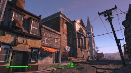 Fallout 4 Ultra 4