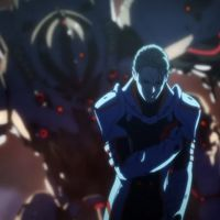 Daemon X Machina demuestra que merece tener su propia serie anime con este nuevo vídeo de su prólogo