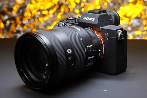 Sony A7 III, toda la información sobre la nueva sin espejo con mejoras en velocidad, enfoque y autonomía