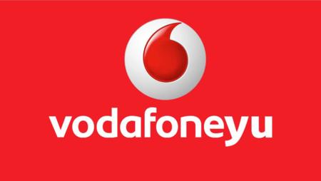 Gigas ilimitados para vídeo por Navidad, la promoción de Vodafone Yu para la Big Yuser y la Heavy Yuser