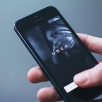 Uber echa a otros 350 empleados en la que podría ser su tercera y última ronda de despidos (y ya van 1.185)